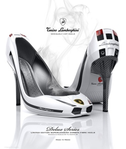 Lamborghini-Shoes-by-Tim-Cooper