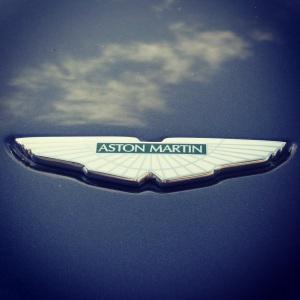 AM badge