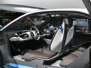 L1010350