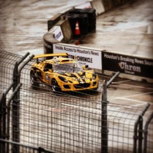 Pirelli Lotus