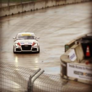 Pirelli TT