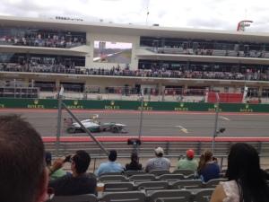 F1 qualifying 4