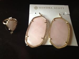 Indy500 jewelry