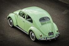 Volkswagen-Beetle-Series-1-1956-Portland-Oregon-Speed-Sports_12381 copy