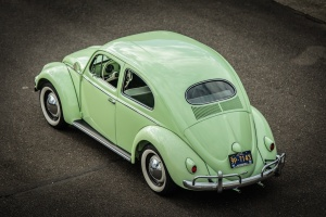 Volkswagen-Beetle-Series-1-1956-Portland-Oregon-Speed-Sports_12381 copy