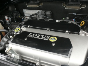 L1100127